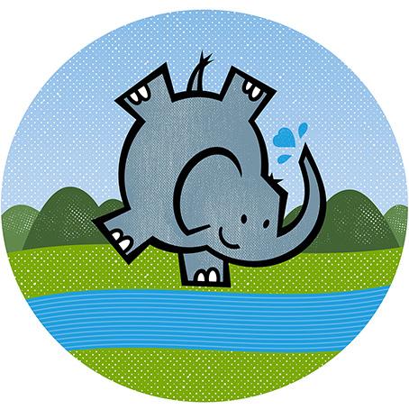 snapchat-geofilter-template-illustrator